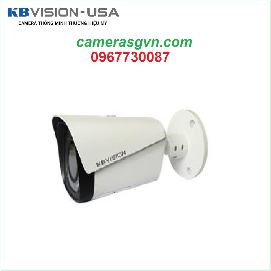 Camera quan sát KBVISION-3003N